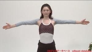 DVDで骨盤メンテ5.jpg