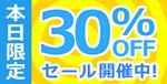 30パーセントオフ (2).jpg