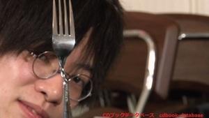 DaiGoメンタリズム vs 苫米地5.jpg