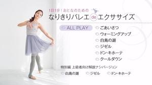 なりきりバレエ1.jpg