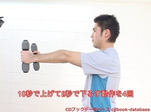 スロートレーニングで体脂肪を燃やす最新3.jpg