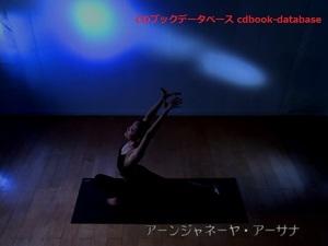 千葉麗子のスタイリッシュヨーガ4.jpg