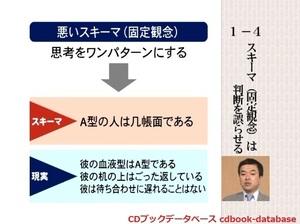 失敗に効く本3.jpg