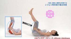 弱った体がよみがえる 腰の人体力学5.jpg