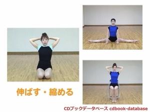 棗田式 胴体トレーニング2.jpg