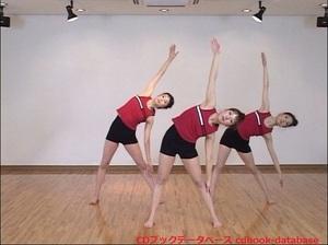 棗田式 胴体トレーニング4.jpg