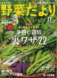野菜だより 2017年 11月号_0002.jpg