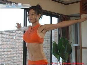 骨盤ねじ締めエクササイズ4.jpg