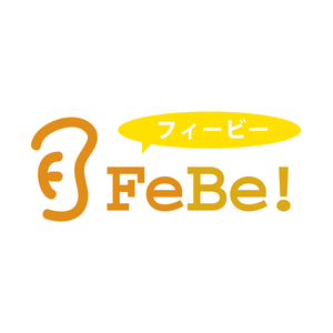 febe_logo.png