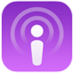 podcast-icon.png